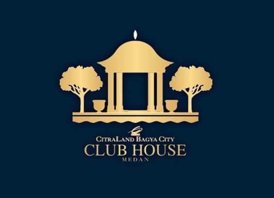 CLUB HOUSE BIRU