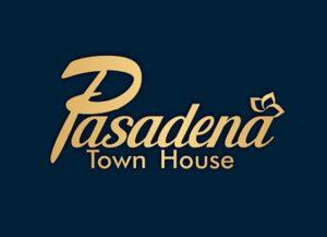 Pasadena Town House : Brand Short Description Type Here.