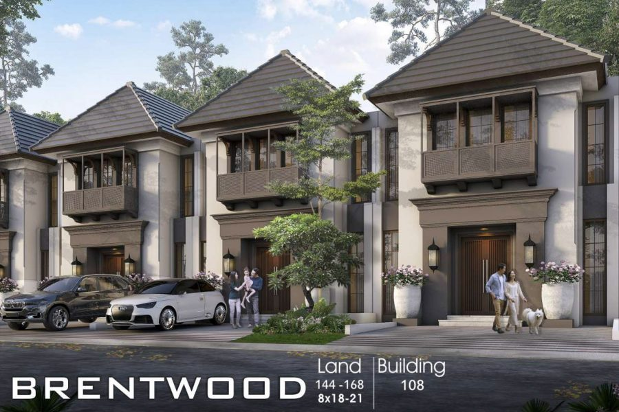 BRentwood02